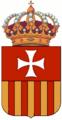 Emblem mercedarians.png