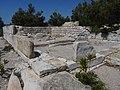 Emborio, Chios 01.jpg