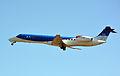 Embraer ERJ-145EP (G-RJXR) 02.jpg