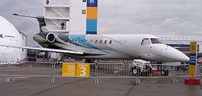 Embraer Legacy 600 vr.jpg