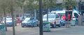 Emergenza Polizia Ambulanza.jpg