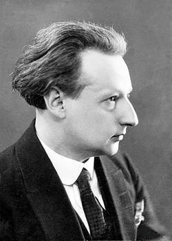 Emil Zegadłowicz, portrait.jpg