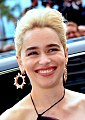 Emilia Clarke Cannes 2018.jpg