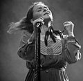 Emiliana Torrini @ Stockholm jazz fest new.jpg