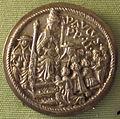 Emiliano orfini, papa paolo II, 1465.JPG