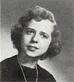Emma Seifrit - 1950.jpg
