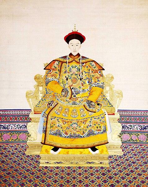 File:Emperor Guangxu.jpg