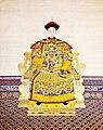 Emperor Guangxu.jpg