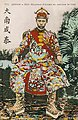 Emperor Thanh Thai in court costume (colored).jpg