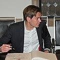 Empfang für den 1. FC Köln im Rathaus-8963.jpg