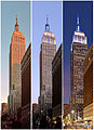 Empire State Building- Day into Night (21637448828).jpg
