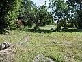 Emplacement de la motte castrale de Daours 1.jpg