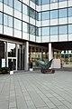 Emporio-Haus (Hamburg-Neustadt).Flügelstern-Plastik.Lage.11996.ajb.jpg