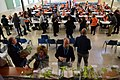En marcha el escrutinio de las papeletas de la primera votación ciudadana (05).jpg