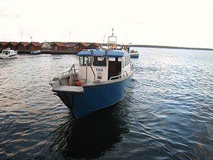Ena båttaxi.JPG