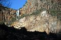 Encinoso Waterfall (3878790099).jpg
