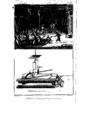 Encyclopedie volume 3-298.png