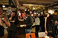 End of year drink of PACKED vzw and Wikimedia Belgium 18-12-2018 19-45-37.jpg
