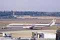 Enery Worldwide Airlines Douglas DC-8-63F (N796AL 453 46054) (9434715042).jpg