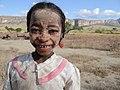 Enfants De Madagascar Children From Madagascar (130874785).jpeg