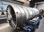 Engine at Piet Smits pic6.jpg