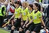England Women 0 New Zealand Women 1 01 06 2019-258 (47986376363).jpg