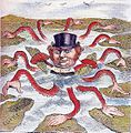 English imperialism octopus.jpg