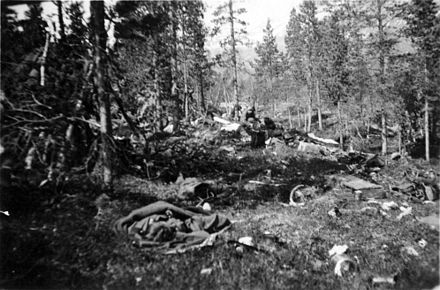 how had the bolsheviks abandoned their The militia and cadets inside the palace compound had little appetite for the fight: many abandoned their positions and either fled the scene or joined up with their attackers as bolshevik forces rushed through the palace's entry points, provisional government ministers cowered in an upstairs dining room and awaited the inevitable.