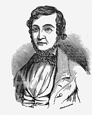 Engraving of Monroe Edwards from the frontispiece of Life and Adventures of the Accomplished Forger and Swindler, Colonel Monroe Edwards.jpg