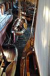 enkhuizen zuiderzee museum schepenhal