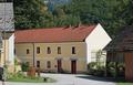Ensemble Schmiedleithen - Schmiedhaus.png