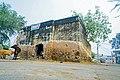 Entrance to Tulsian Bawri Jhunjhunu.jpg