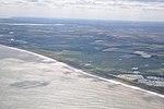 Environment Agency 110809 140025.jpg