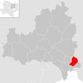 Enzersfeld im Weinviertel im Bezirk KO.PNG