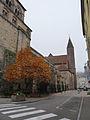 Epinal-Basilique Saint-Maurice (6).jpg