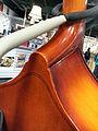 Epiphone upright bass 1(3) neck joint.jpg