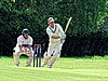 Epping Foresters CC v Abridge CC at Epping, Essex, England 028.jpg