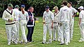 Epping Foresters CC v Abridge CC at Epping, Essex, England 055.jpg