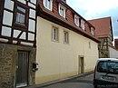Eppingen-leiergasse7.jpg