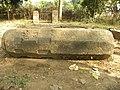 Eran (Madhya Pradesh). Hero-stone of Goparāja.jpg