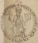Erath 1764 Taf XXII 4 Bertradis.jpg