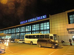 Ercan Airport North Cyprus 007.JPG