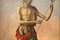 Ercole de' roberti, san giovanni battista, 1480 ca. 02.JPG