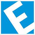 Eregnow-logo-new.jpg