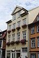Erfurt, Moritzstraße 39-001.jpg