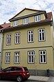 Erfurt, Moritzstraße 42-001.jpg