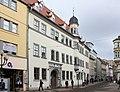 Erfurt, das Haus Dacheröden.jpg