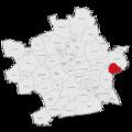 Erfurt-Hochstedt.png