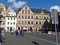 Erfurt - Haus zum Roten Ochsen - 20200910112154.jpg