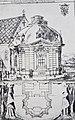 Eric Dahlbergs gravkor Turinge kyrka x ED.jpg